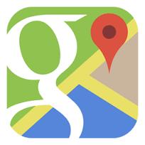 Hotel ospedale Bondeno - Google Map