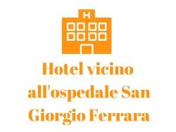 hotel-ospedale-san-giorgio-ferrara-250x188