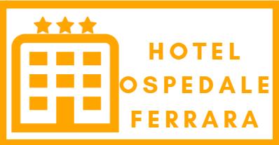 Hotel Ospedale Ferrara